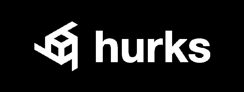 Hurks